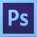 Adobe Photoshop CS6 Extended V13