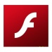 Adobe Flash Player for IE/Chromium/Firefox V32.0.0.387 特别版